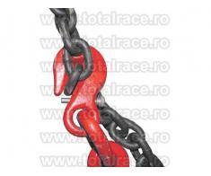 LANTURI DE ANCORARE TOTAL RACE