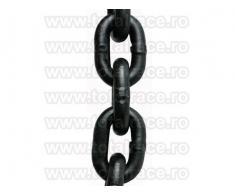 Dispozitive de ancorare lant de 10 mm, pentru 6,3 tone