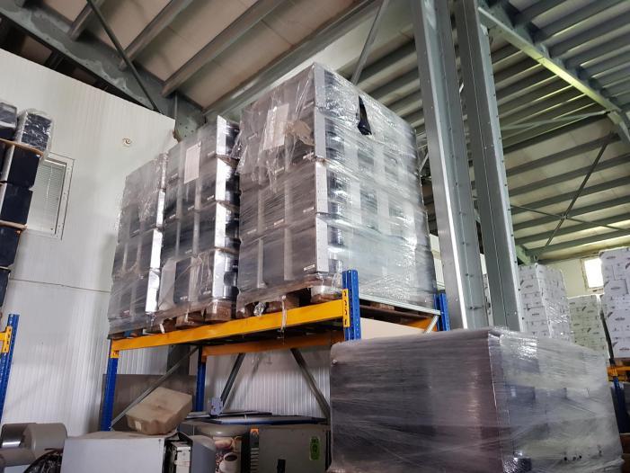Expresor Lavazza Blue LB 2500 plus - 3/3