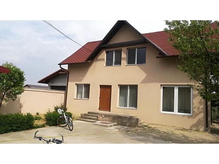 Oferta! Vand casa in Santandrei, Oradea - 3/3