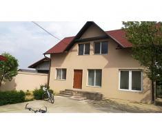 Oferta! Vand casa in Santandrei, Oradea - Poza 3/3