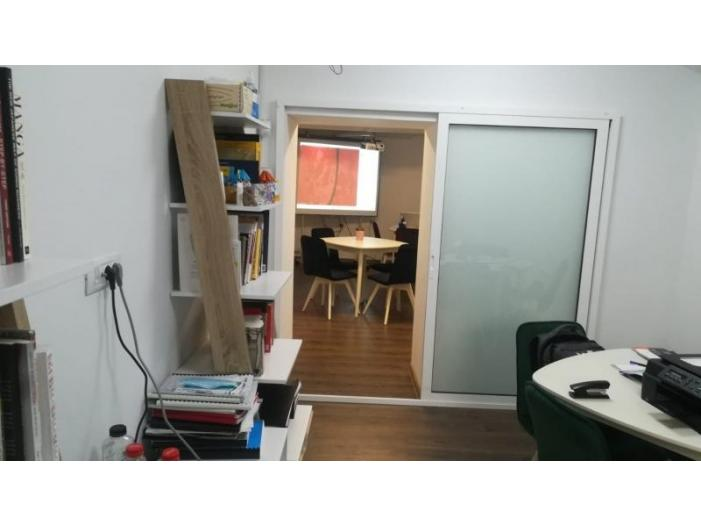 vand apartament / spatiu comercial Oradea - 2/3
