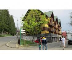 Tabăra de vară la munte 2020 Predeal - Valea Prahovei!
