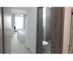 Cazare Mamaia, Sat Vacanta - Apartament Oxford