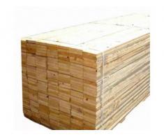 Cherestea la metru cub, dulapi, grinzi, sipca, lemn, in stoc - Goco