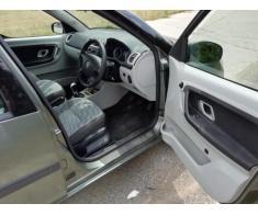 Motor 1.4Tdi BNV diesel 2007 Skoda Fabia Roomster