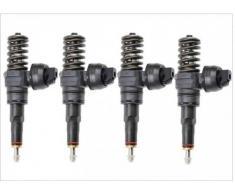 Reconditionam orice injector Bosch, Delphi, Piezo, Pompe Duze, Siemens, Denso - Poza 3/5
