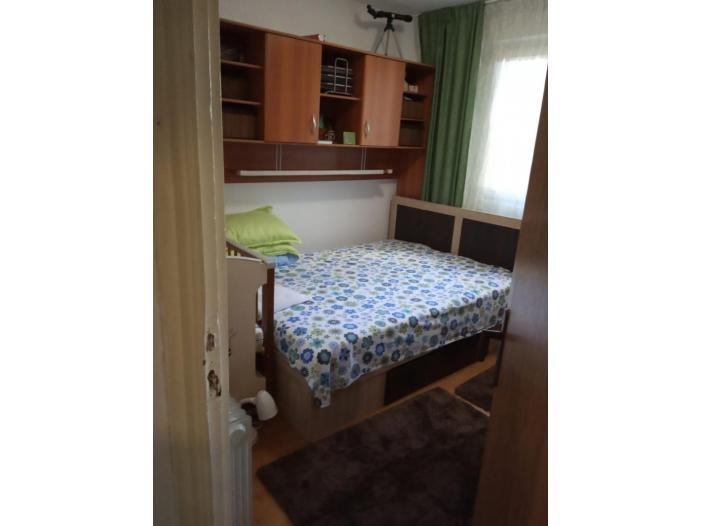 Apartament 2 camere decomandat Berceni - 2/5
