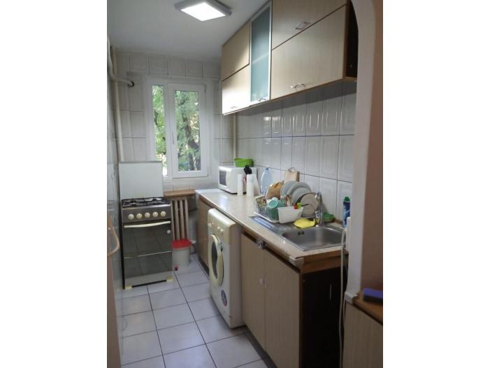 Apartament 2 camere decomandat Berceni - 3/5