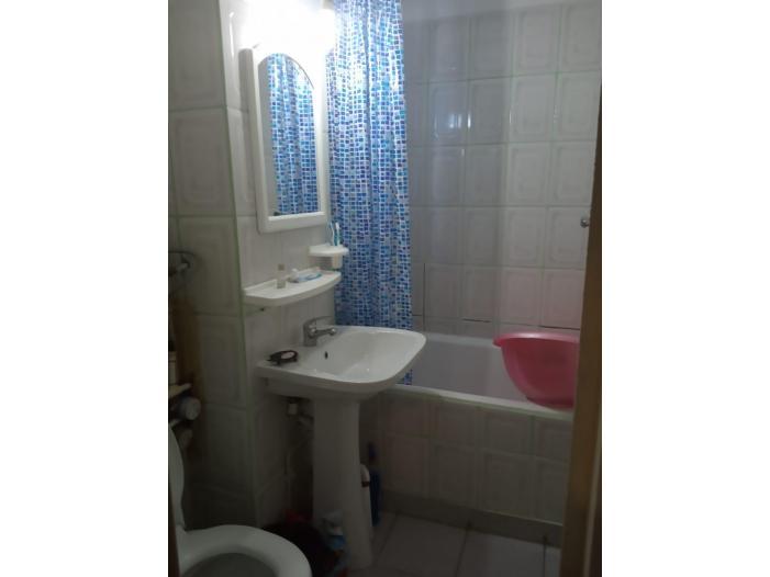 Apartament 2 camere decomandat Berceni - 4/5