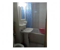 Apartament 2 camere decomandat Berceni - Poza 4/5