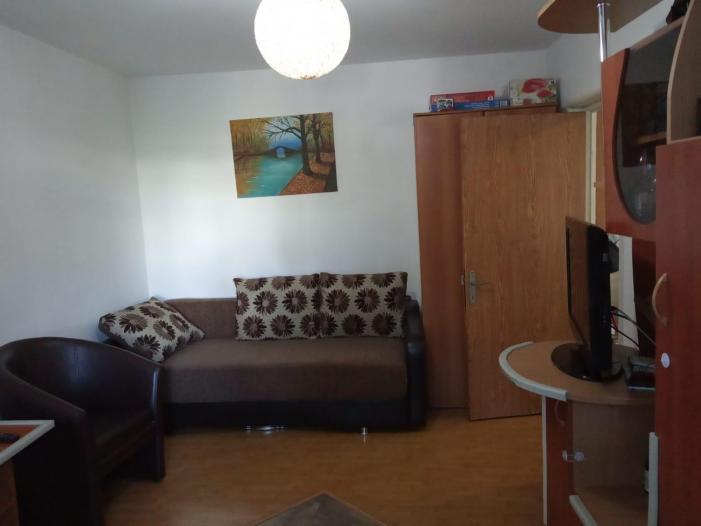 Apartament 2 camere decomandat Berceni - 5/5