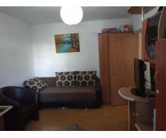 Apartament 2 camere decomandat Berceni - Poza 5/5