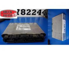 Calculator FFR MAN TGL 10.240. Piese originale provenite din dezmembrari camioane