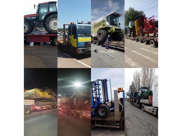 Tractari auto Non- Stop pe platforma – tractariurziceni.ro - 1/1