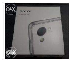 SONY Xperia Z3 Black/ Negru /Copper /Gold