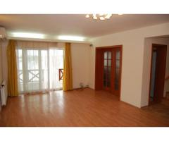 Villa for rent Pipera Class Bucharest