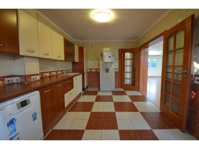 Villa for rent Pipera Class Bucharest - 3/3