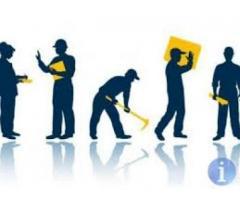 Recrutam muncitori constructii Germania