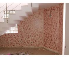 Renovari Apartamente/Constructii Case la Cheie