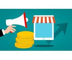 Promovare pe internet / publicitate online - heliomedia.ro
