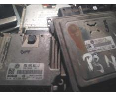 Reparatii/vanzari calculatoare motor pentru auto  Vw/ Audi/ Seat/ Skoda
