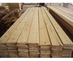 Mapan – depozit lemn stratificat, grinzi de constructii, panouri lemn, cherestea