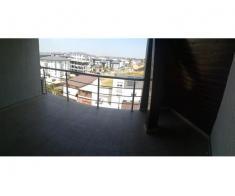 vand apartament cu 2 camere Chiajna