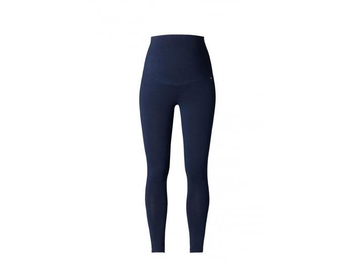 Colanti/leggings gravide bumbac organic Esprit - 1/4