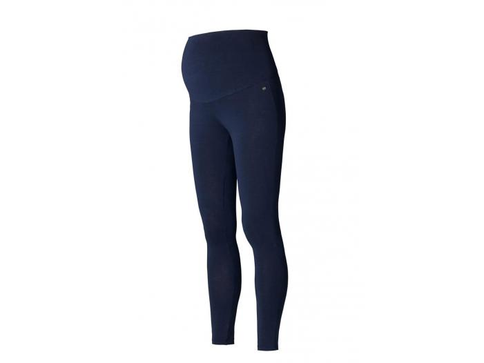 Colanti/leggings gravide bumbac organic Esprit - 2/4