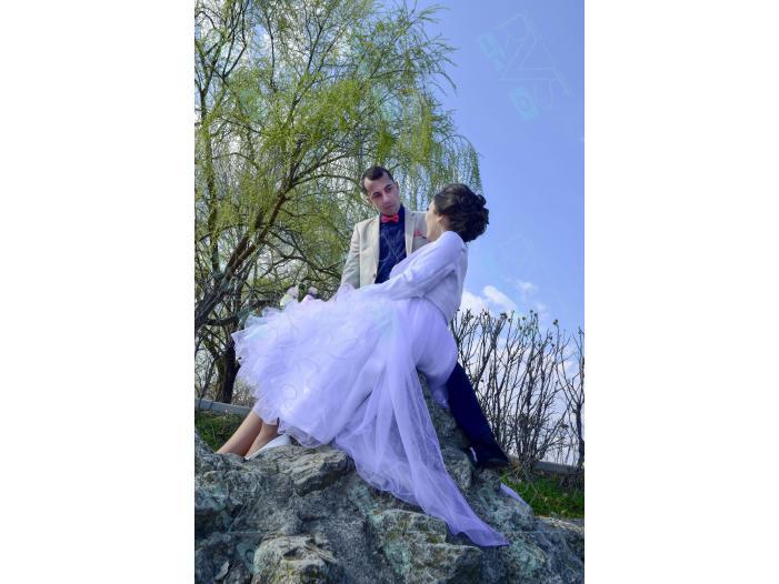 Foto - Video pentru nunti si botezuri, Robert Visual Studio - 2/5