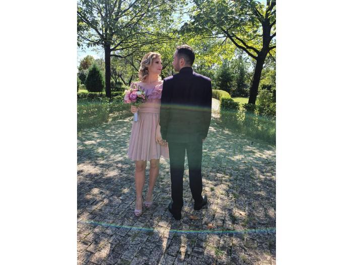 Foto - Video pentru nunti si botezuri, Robert Visual Studio - 5/5