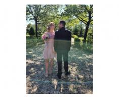 Foto - Video pentru nunti si botezuri, Robert Visual Studio - Poza 5/5