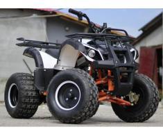 ATV Model:Hummer Electric 1000w - Poza 1/3