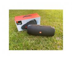 Boxa portabila Xtreme cu Bluetooth,radio, stick,card,usb