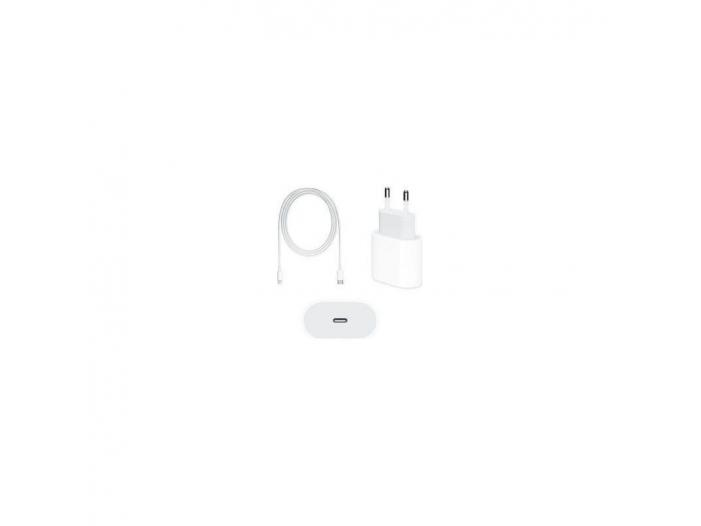 Incarcator Fast Charge Apple iPhone 11 / 11 Pro / 11 Pro Max / XS Max - 2/2