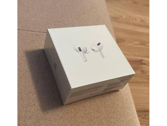 Apple AirPods Pro Wireless - 1/3