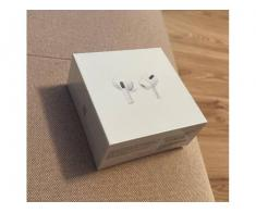 Apple AirPods Pro Wireless