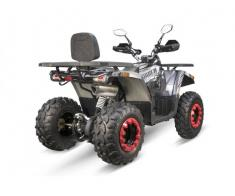 Atv Quablo RS10 Maxi Quad