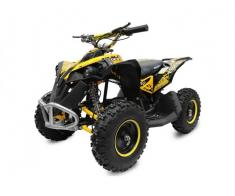 para in rate Home /    VEHICULE ELECTRICE /   Atv Avenger Prime Electric #Automata At