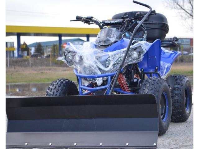 ATV ReneGade Quad KXD-008 Livrare rapida - 3/3