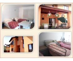 Centru rezidențial Alzheimer, București