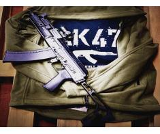 Airsoft Ieftin Pusti Pistoale Airsoft Upgraded