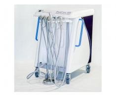 New Medical Electronic , Dental Equipment And Ultrasound Machine