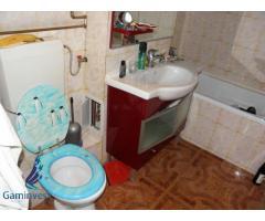 De vanzare apartament 4 camere in Cantemir, Oradea