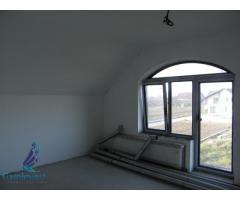 De vanzare casa - vila in Osorhei, langa Oradea, Bihor