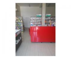 Vand farmacie