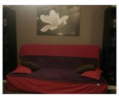 Inchiriez apartament 2 camere Luica- Brancoveanu
