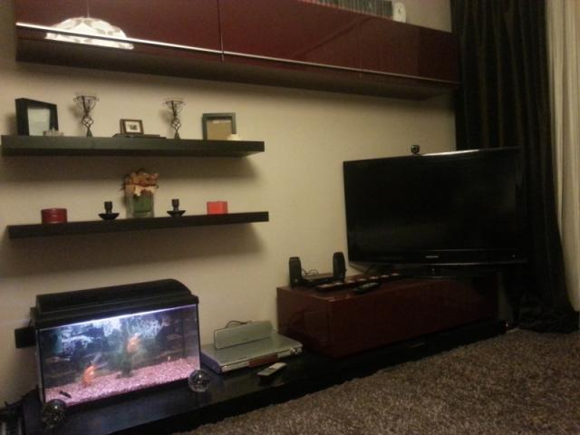 Inchiriez apartament 2 camere Luica- Brancoveanu - 2/3