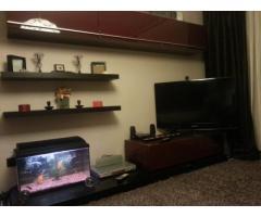 Inchiriez apartament 2 camere Luica- Brancoveanu - Poza 2/3